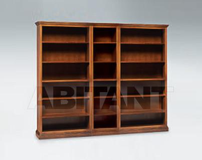 Купить Библиотека Metamorfosi Il Mobile In Stile 5374