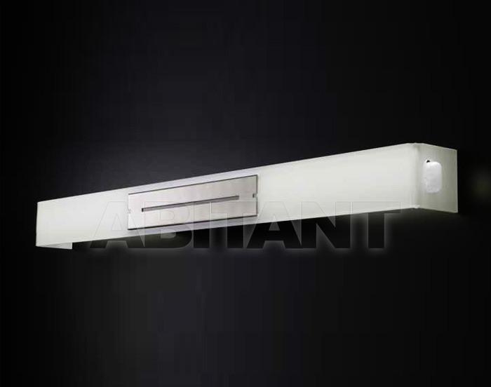 Купить Светильник настенный MISTER X Selene Illuminazione Asd 565