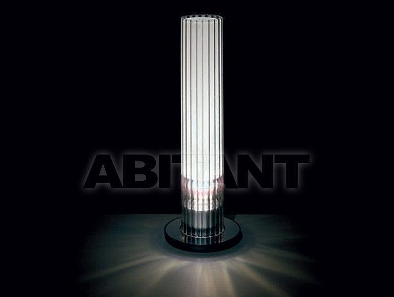 Купить Лампа настольная Nemo  General 2012 ILI HHC 11