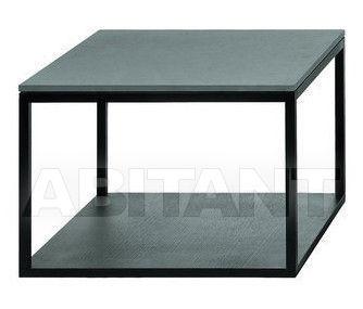 Купить Столик кофейный Giulio Marelli Completo Gennaio 7ST107