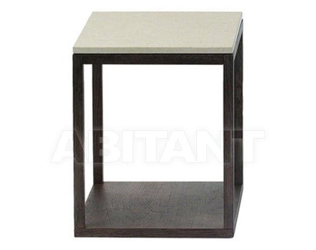 Купить Столик кофейный Giulio Marelli Completo Gennaio 7ST109
