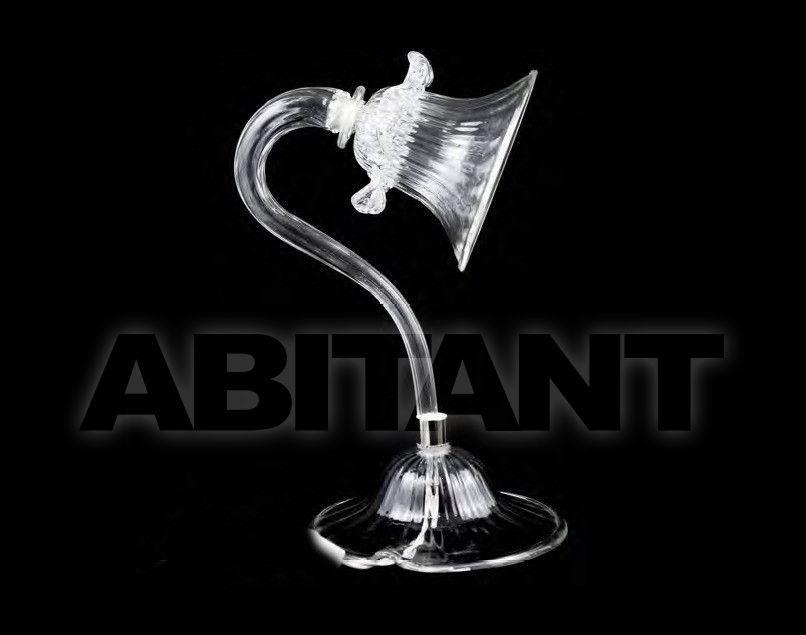 Купить Лампа настольная Multiforme Creazioniuno LA0339-C