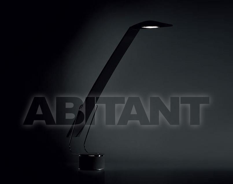 Купить Лампа настольная Nemo  General 2012 DOV HNN 11