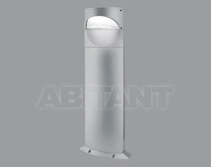 Купить Светильник Boluce Illuminazione 2013 4082.00X