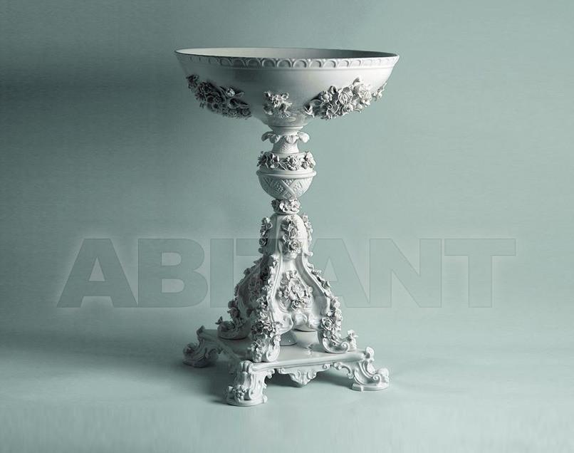 Купить Посуда декоративная Giulia Mangani Firenze Oggetti 13012
