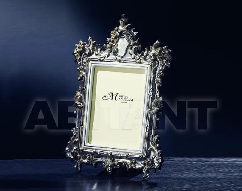 Купить Рамка для фото Giulia Mangani Firenze Oggetti 10863/121