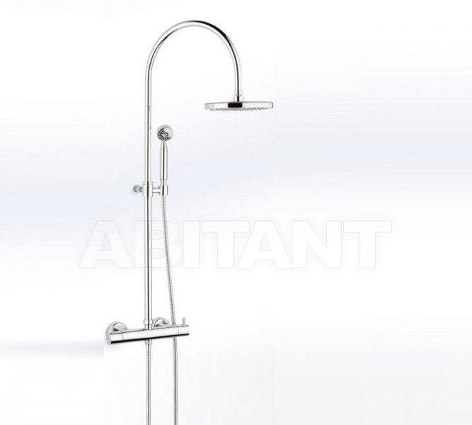 Купить Душевая система THG Bathroom G50.6529CD Tango
