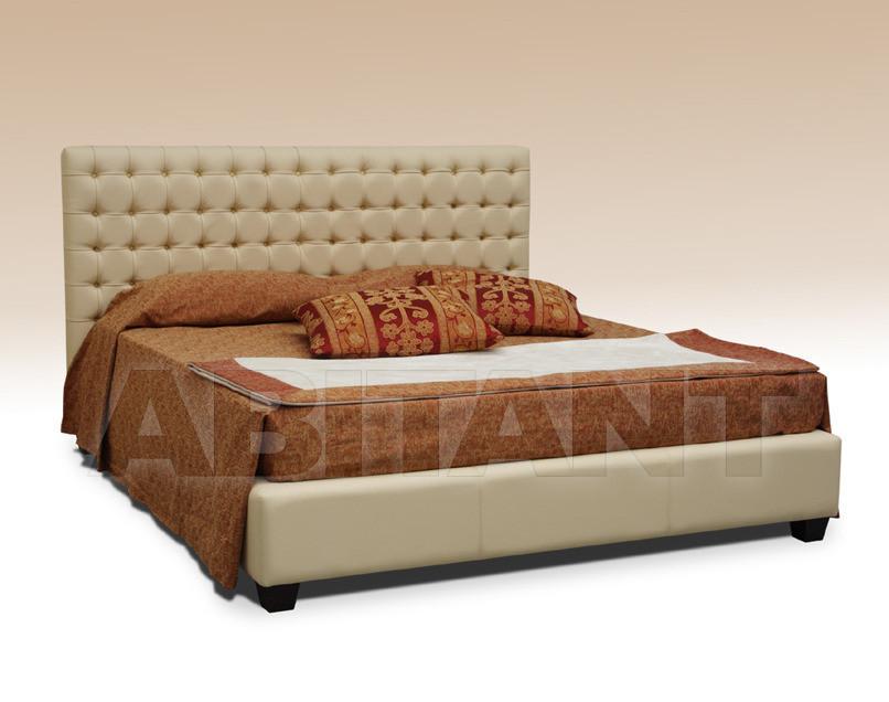 Купить Кровать AR.T.EX  Letti DALIA