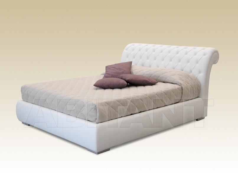 Купить Кровать AR.T.EX  Letti GINEVRA