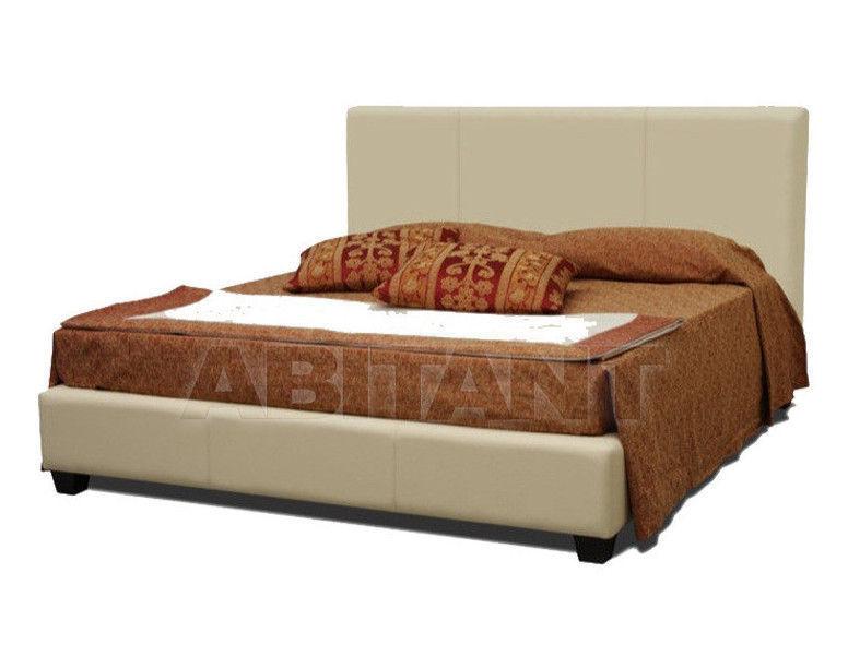 Купить Кровать AR.T.EX  Letti DALIA TL