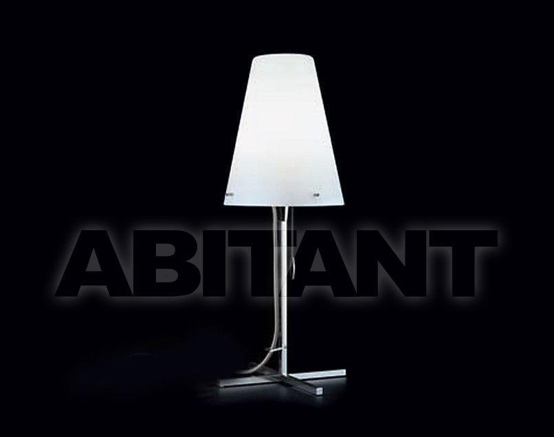 Купить Лампа настольная Nemo  General 2012 THU EHW 11