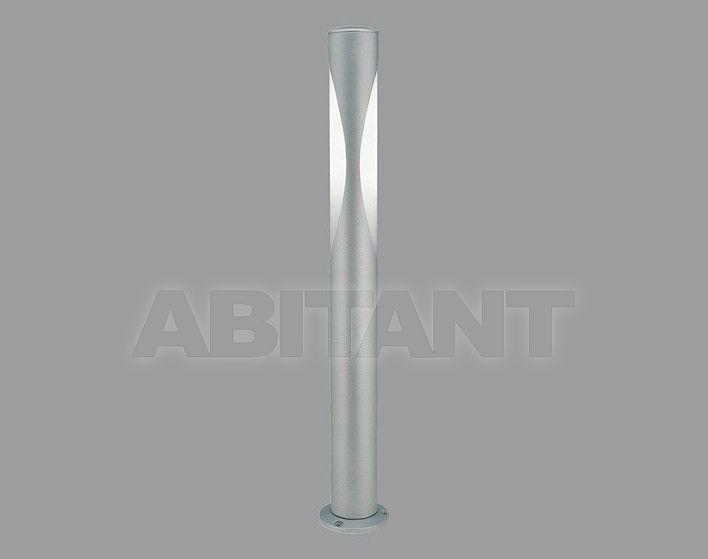 Купить Светильник Boluce Illuminazione 2013 2616.99X