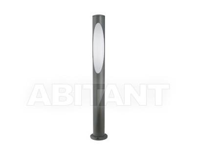 Купить Светильник Boluce Illuminazione 2013 2610.99X