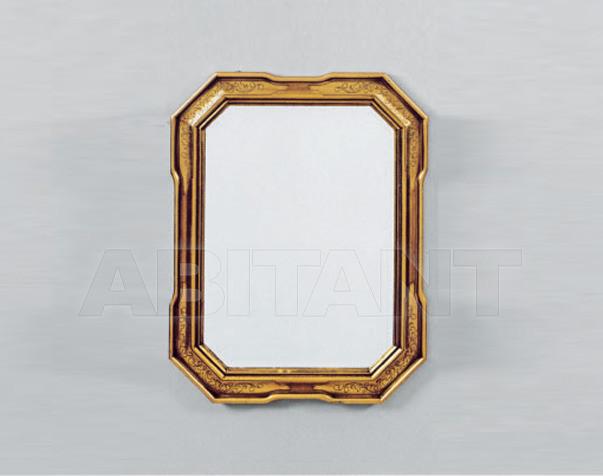 Купить Зеркало настенное Metamorfosi Il Mobile In Stile 5515