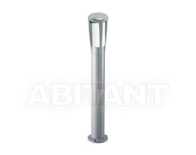 Купить Светильник Boluce Illuminazione 2013 2811.00X