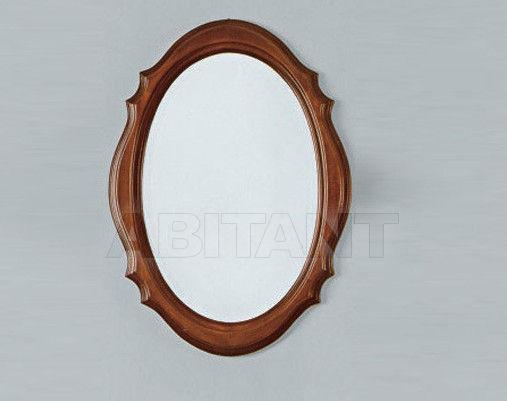 Купить Зеркало настенное Metamorfosi Il Mobile In Stile 5517