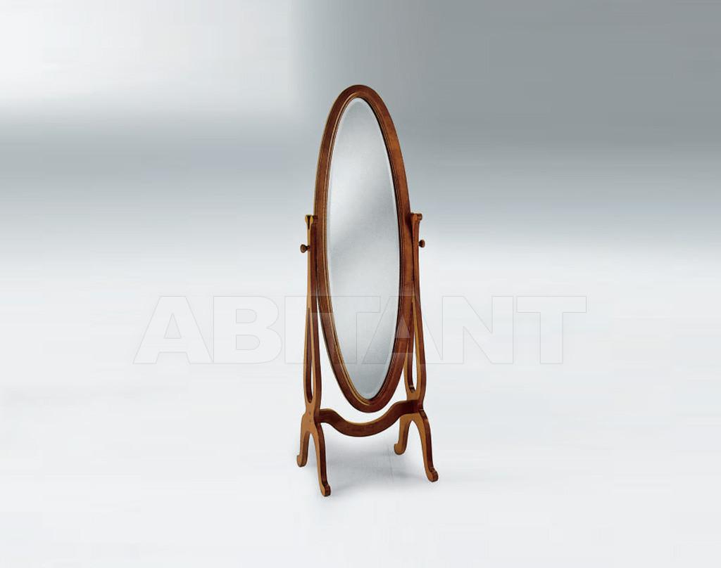 Купить Зеркало напольное Metamorfosi Il Mobile In Stile 5529
