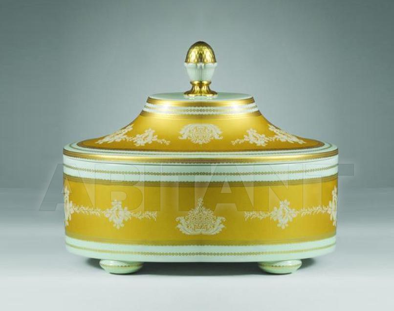 Купить Посуда декоративная Giulia Mangani Firenze Oggetti 266