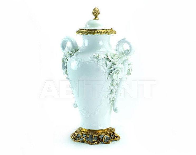Купить Ваза Giulia Mangani Firenze Oggetti 11976