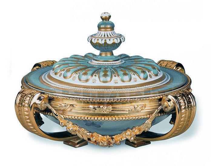 Купить Посуда декоративная Giulia Mangani Firenze Oggetti 321