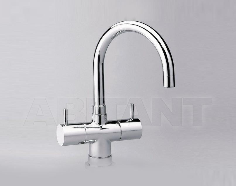 Купить Смеситель для раковины THG Bathroom G78.2155 Tendance