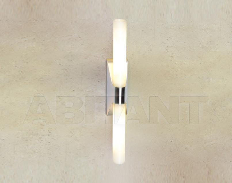 Купить Светильник настенный Egoluce Wall Lamps 4236.31