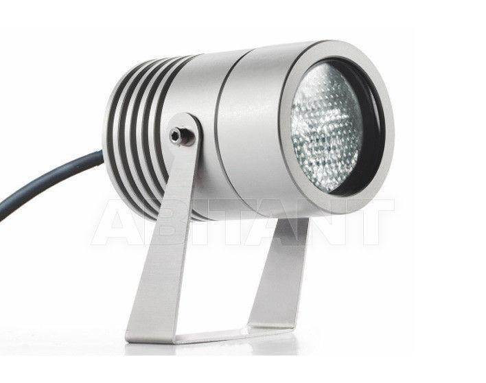 Купить Светильник Egoluce Wall Lamps 4511.45