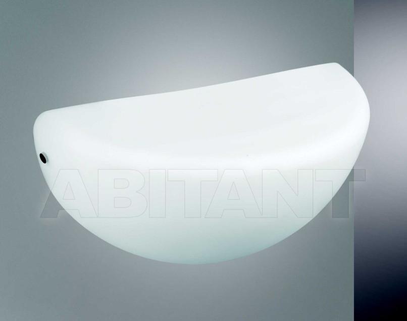 Купить Светильник настенный Egoluce Wall Lamps 4251.57
