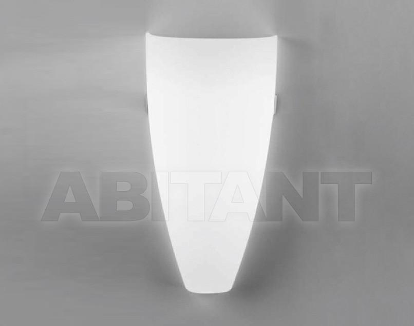 Купить Светильник настенный Egoluce Wall Lamps 4322.57