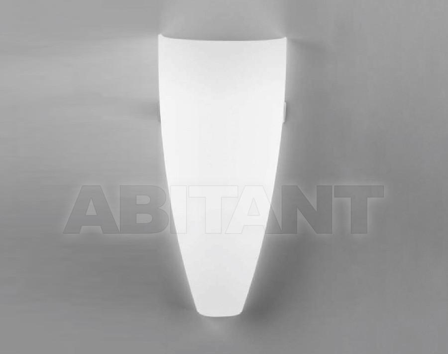 Купить Светильник настенный Egoluce Wall Lamps 4324.57