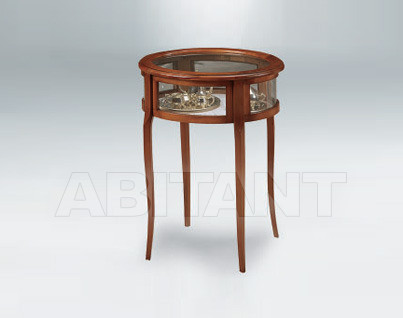 Купить Столик приставной Metamorfosi Il Mobile In Stile 5646