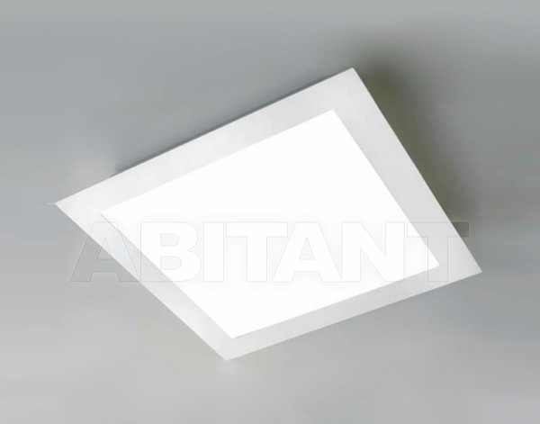 Купить Светильник Egoluce Wall Lamps 5157.01