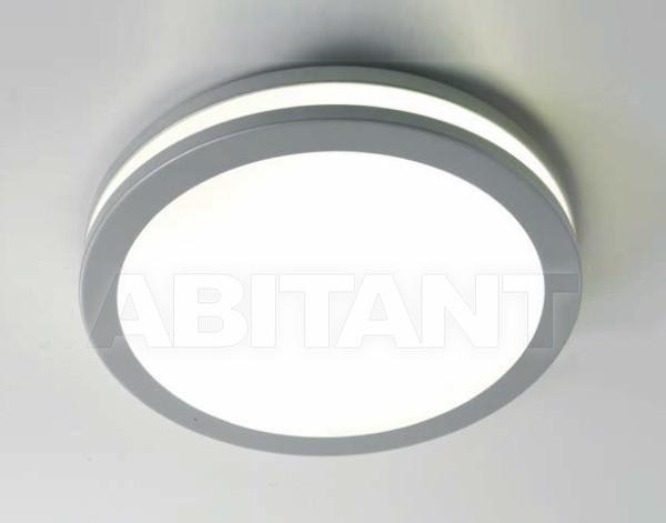 Купить Светильник Egoluce Wall Lamps 5216.40