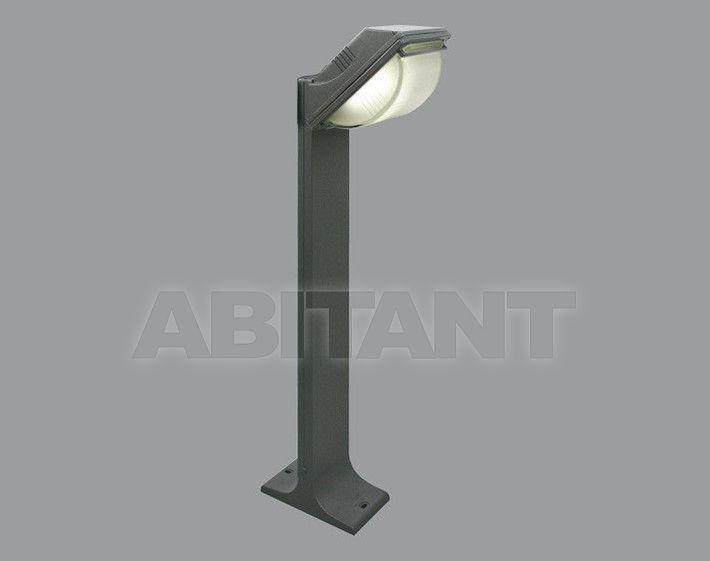 Купить Светильник Boluce Illuminazione 2013 5031.00X