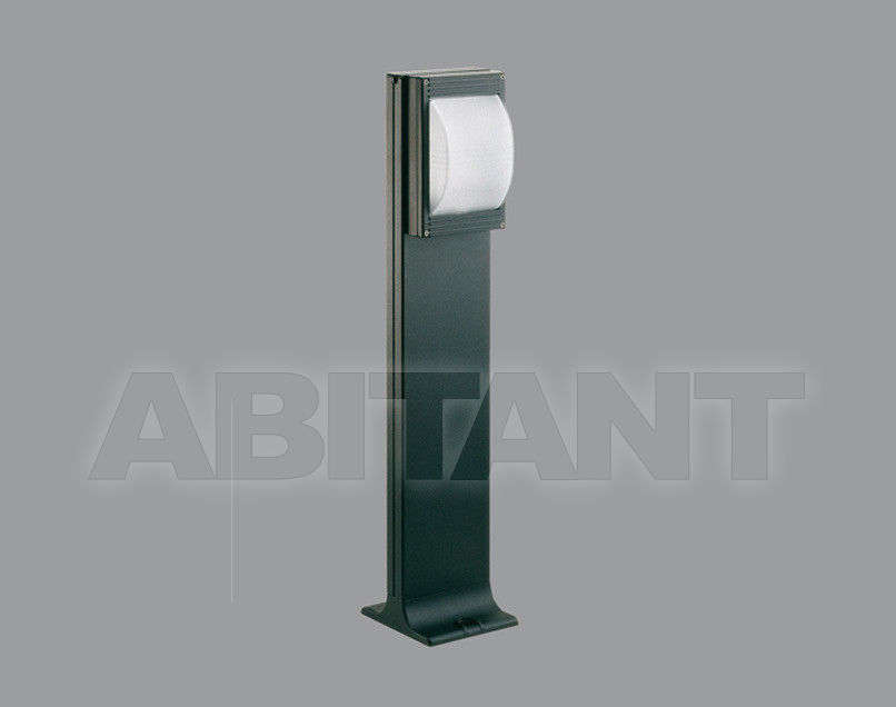 Купить Светильник Boluce Illuminazione 2013 5021.00X