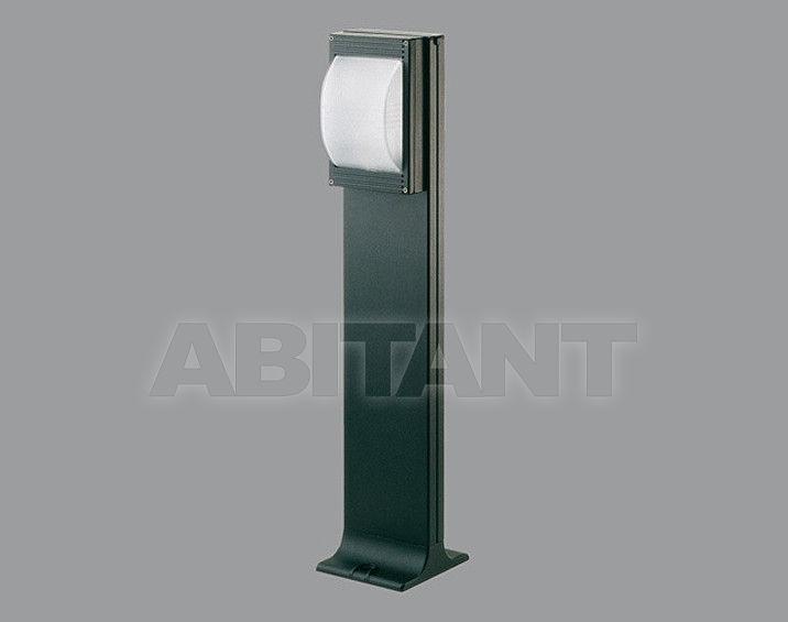 Купить Светильник Boluce Illuminazione 2013 5028.00X