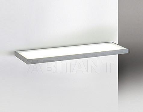 Купить Светильник настенный Egoluce Wall Lamps 4247.40