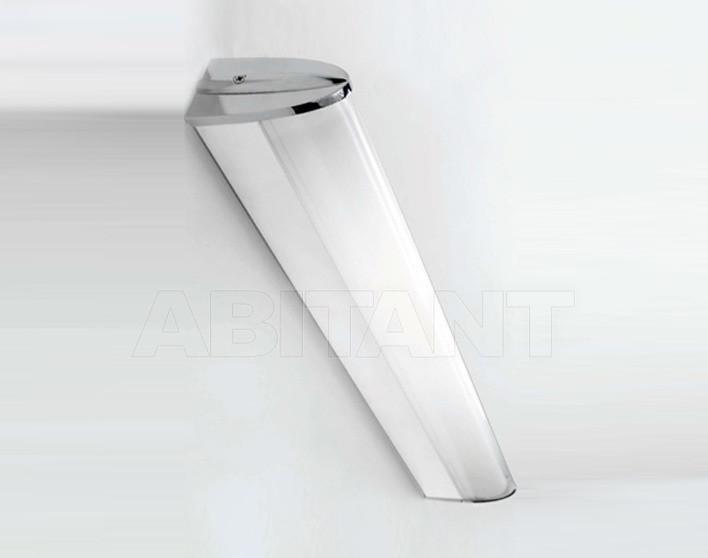 Купить Светильник настенный Egoluce Wall Lamps 4329.31
