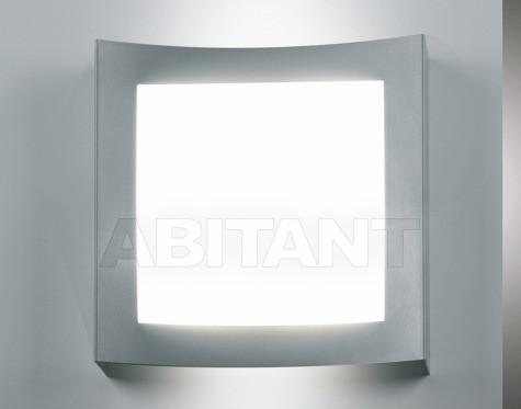 Купить Светильник настенный Egoluce Wall Lamps 5162.40
