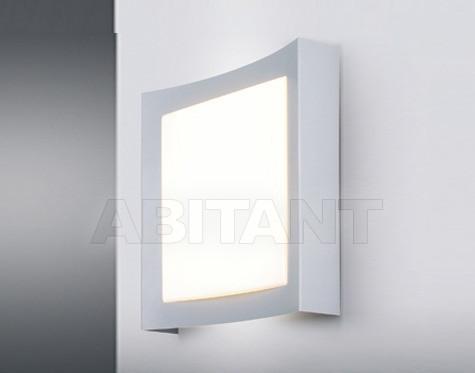 Купить Светильник настенный Egoluce Wall Lamps 5166.40