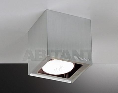 Купить Светильник Egoluce Ceiling Lamps 5176.45