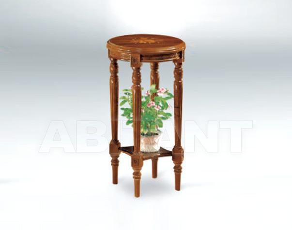 Купить Подставка декоративная Metamorfosi Il Mobile In Stile 5685
