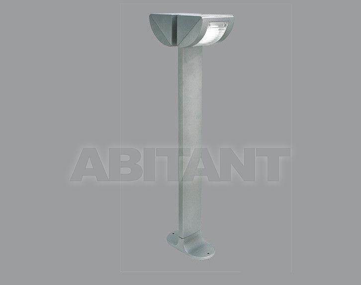 Купить Светильник Boluce Illuminazione 2013 7380.60X