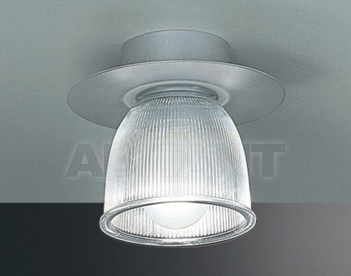 Купить Светильник Egoluce Ceiling Lamps 5113.03
