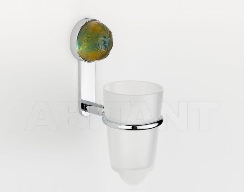 Купить Стаканодержатель THG Bathroom U5A.536 Flore