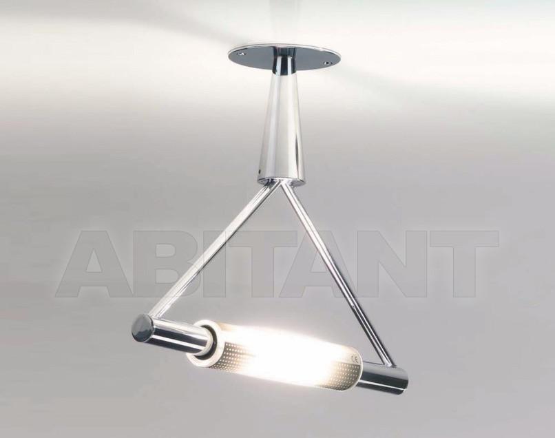 Купить Светильник Egoluce Ceiling Lamps 5075.22