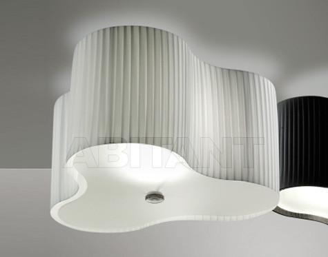 Купить Светильник Egoluce Ceiling Lamps 5003.01