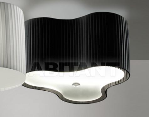 Купить Светильник Egoluce Ceiling Lamps 5003.02