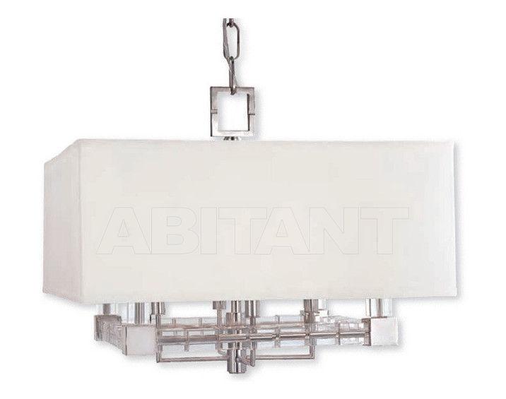Купить Светильник Hudson Valley Lighting Standard 7120-PN