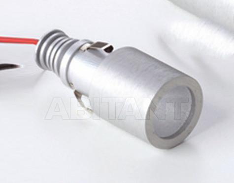 Купить Встраиваемый светильник Egoluce Recessed Lamps 6356.45